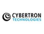 ex cybertron oj0jph4j0y4erewsl3xkqaoh19w0iun3en5617piq0 - Best 3dsMax Training in Chandigarh