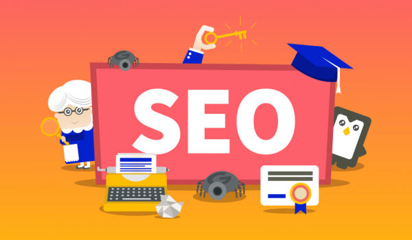 learn seo new featured 1 oin598iihiumf6mffmjcfcyxsu8f2af81fdnhse8q4 - #1 Industrial Training Company In Chandigarh|Mohali