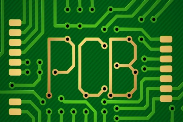 pcb20board20blank oin5ab1w9qbnvhqlcmja155uck6kgtnt5gvh6m2l5s - #1 Industrial Training Company In Chandigarh|Mohali
