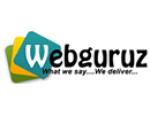 webguruz oj0jph4j0y4erewsl3xkqaoh19w0iun3en5617piq0 - Best 3dsMax Training in Chandigarh